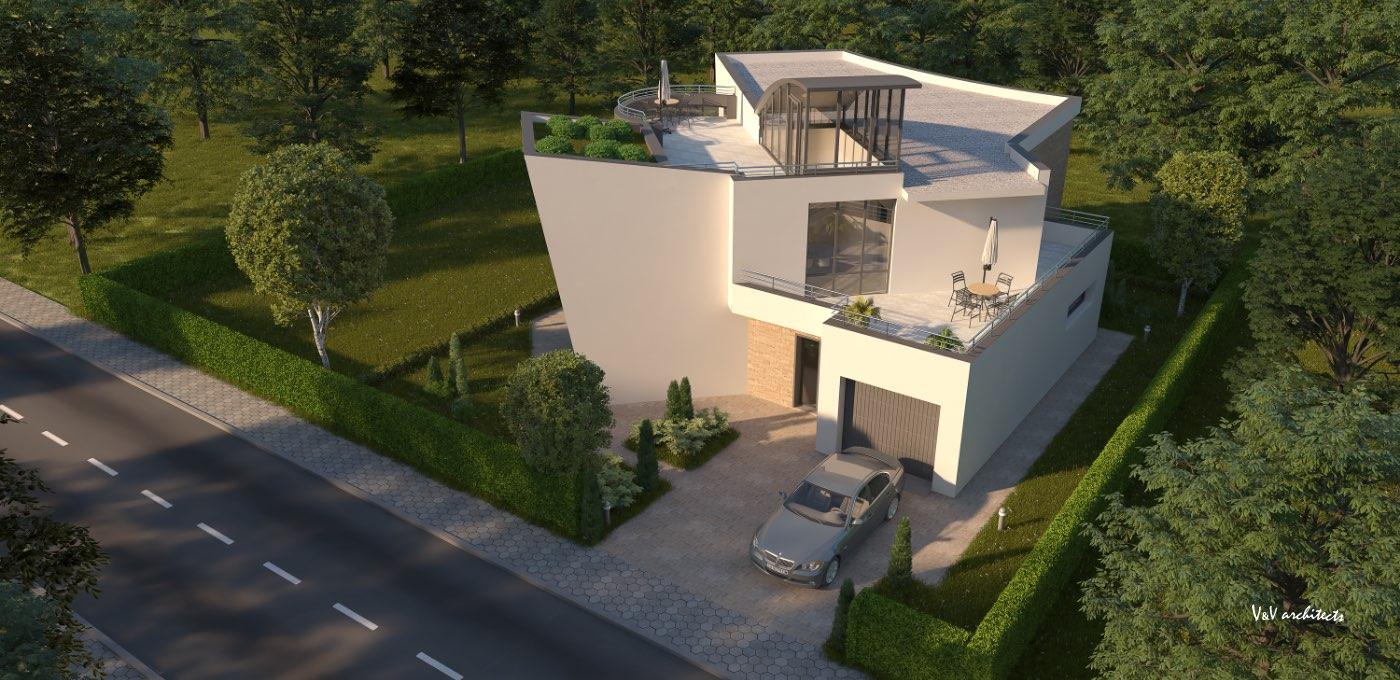 House 4-5jpg